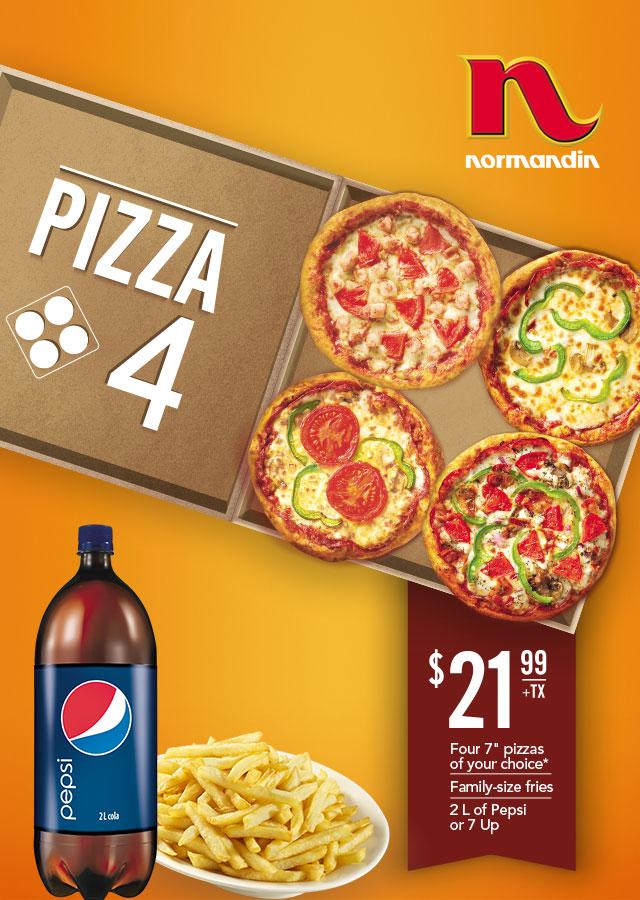 12298_pizza4_640x900_en-v3