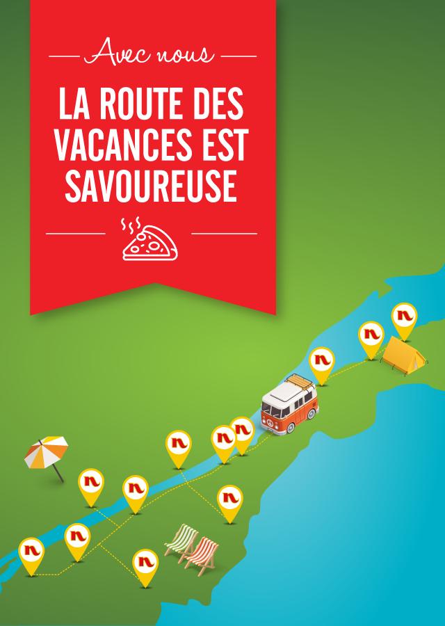 12723_norm_campagne_vacances_route_640x900