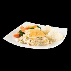 feuillte-au-poulet-8247