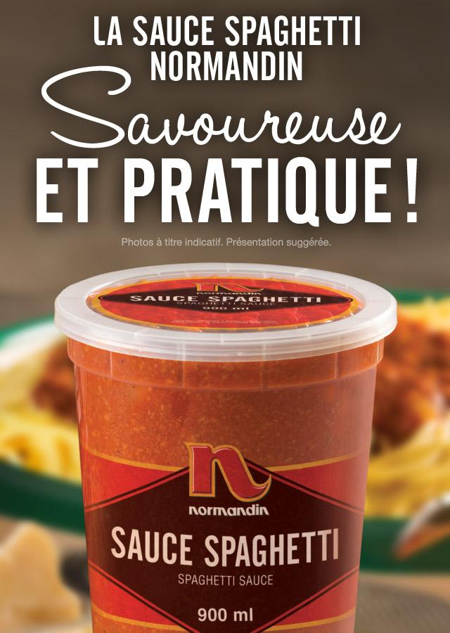 sauce-spaghetti-640x900