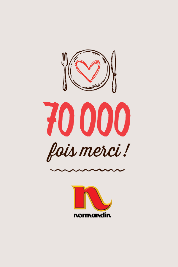15952_norm_banquesalimentaires2020_merci_600x900_vf