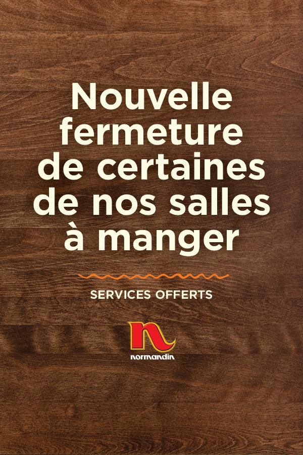 16591_NORM_BanniereFermeture_600x900_Avril2021_VF1